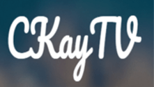 Ckay Tv | APK download for Android or Amazon Fire
