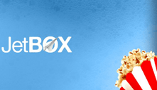 Jetbox   APK download for Android or Amazon Fire