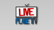 Live Planet Tv | APK download for Android or Amazon Fire