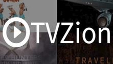Tvzion | APK download for Android or Amazon Fire