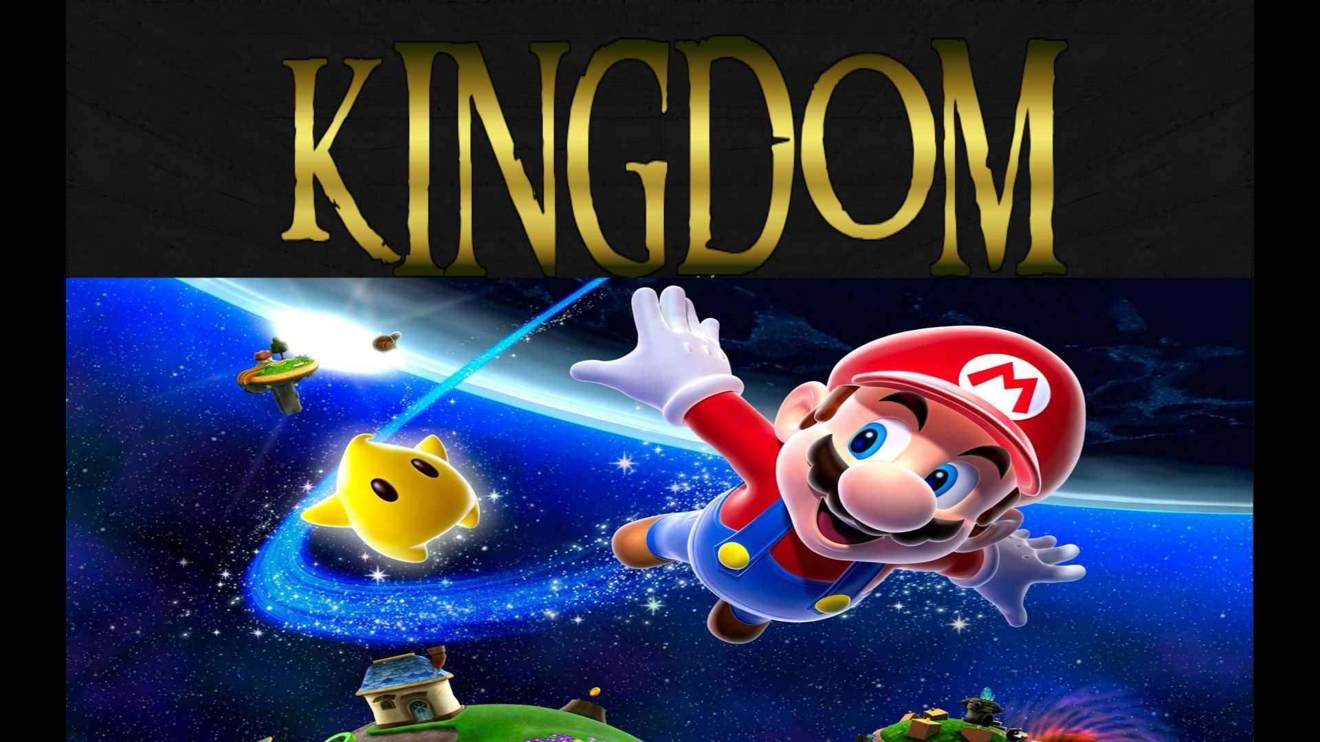How To Install Little Kingdom Kodi Add On